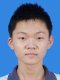 http://bingoweiqi.com/pwdo/pics/1011.jpg