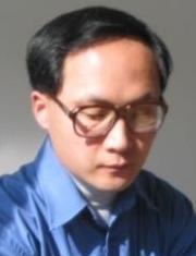 http://bingoweiqi.com/pwdo/pics/1021.jpg