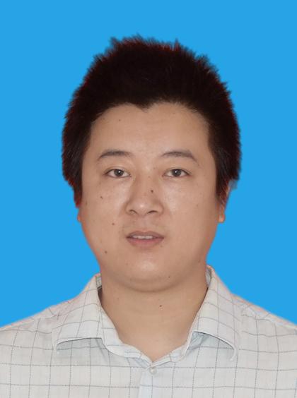 http://bingoweiqi.com/pwdo/pics/1022.jpg
