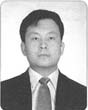 http://bingoweiqi.com/pwdo/pics/1023.jpg