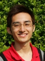http://bingoweiqi.com/pwdo/pics/1028.jpg