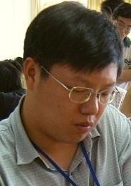 http://bingoweiqi.com/pwdo/pics/1031.jpg