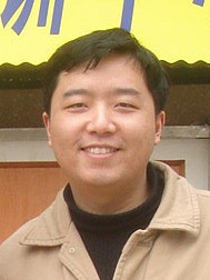 http://bingoweiqi.com/pwdo/pics/1033.jpg