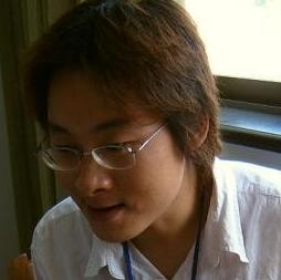 http://bingoweiqi.com/pwdo/pics/1037.jpg