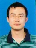 http://bingoweiqi.com/pwdo/pics/1038.jpg