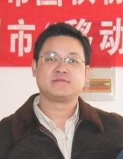 http://bingoweiqi.com/pwdo/pics/1056.jpg