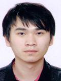 http://bingoweiqi.com/pwdo/pics/1057.jpg