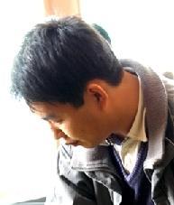 http://bingoweiqi.com/pwdo/pics/1058.jpg