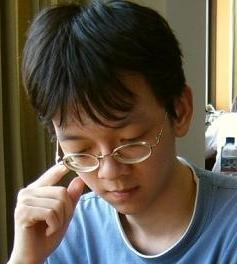 http://bingoweiqi.com/pwdo/pics/1061.jpg