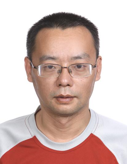 http://bingoweiqi.com/pwdo/pics/1064.jpg