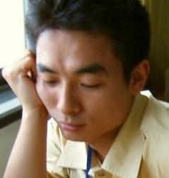 http://bingoweiqi.com/pwdo/pics/1065.jpg