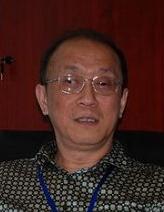 http://bingoweiqi.com/pwdo/pics/1068.PNG