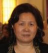 http://bingoweiqi.com/pwdo/pics/1069.png