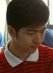 http://bingoweiqi.com/pwdo/pics/1081.jpg