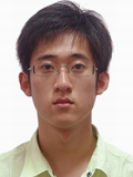 http://bingoweiqi.com/pwdo/pics/1089.jpg