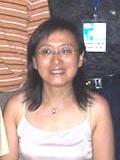 http://bingoweiqi.com/pwdo/pics/1095.jpg