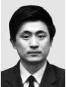 http://bingoweiqi.com/pwdo/pics/1098.PNG