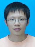 http://bingoweiqi.com/pwdo/pics/1099.jpg