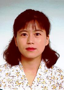 http://bingoweiqi.com/pwdo/pics/1112.jpg