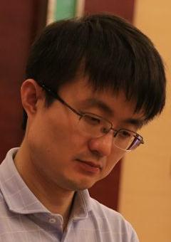 http://bingoweiqi.com/pwdo/pics/1114.PNG