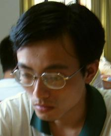 http://bingoweiqi.com/pwdo/pics/1119.jpg