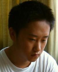 http://bingoweiqi.com/pwdo/pics/1120.jpg