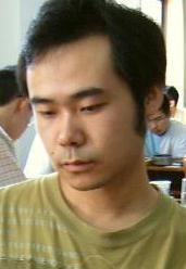 http://bingoweiqi.com/pwdo/pics/1127.jpg