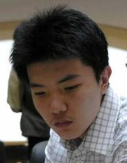 http://bingoweiqi.com/pwdo/pics/1132.jpg