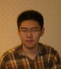 http://bingoweiqi.com/pwdo/pics/1138.jpg