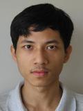 http://bingoweiqi.com/pwdo/pics/1141.jpg