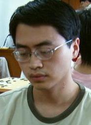 http://bingoweiqi.com/pwdo/pics/1146.jpg