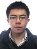 http://bingoweiqi.com/pwdo/pics/1165.jpg