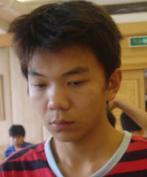 http://bingoweiqi.com/pwdo/pics/1177.jpg