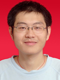 http://bingoweiqi.com/pwdo/pics/1186.jpg
