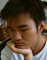 http://bingoweiqi.com/pwdo/pics/1212.jpg