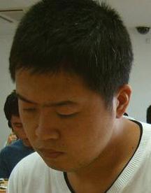 http://bingoweiqi.com/pwdo/pics/1216.jpg