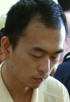 http://bingoweiqi.com/pwdo/pics/1221.jpg