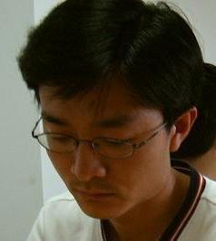 http://bingoweiqi.com/pwdo/pics/1230.jpg