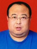 http://bingoweiqi.com/pwdo/pics/1235.jpg