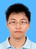 http://bingoweiqi.com/pwdo/pics/1246.jpg