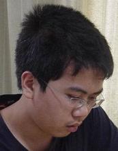 http://bingoweiqi.com/pwdo/pics/1253.jpg