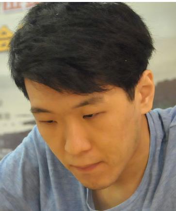 http://bingoweiqi.com/pwdo/pics/1254.PNG