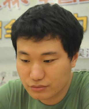 http://bingoweiqi.com/pwdo/pics/1257.PNG