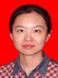 http://bingoweiqi.com/pwdo/pics/1259.jpg