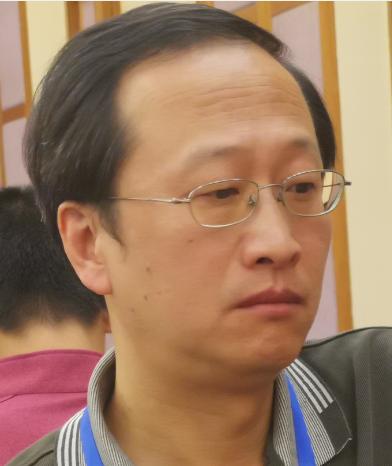 http://bingoweiqi.com/pwdo/pics/1268.PNG