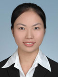 http://bingoweiqi.com/pwdo/pics/1289.jpg