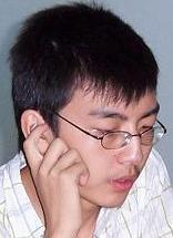 http://bingoweiqi.com/pwdo/pics/1297.jpg