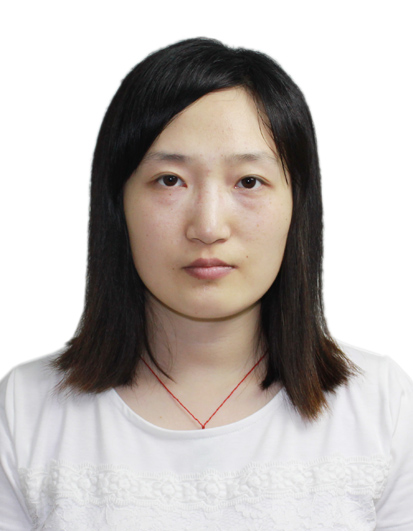 http://bingoweiqi.com/pwdo/pics/1298.jpg