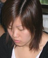 http://bingoweiqi.com/pwdo/pics/1311.jpg