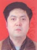 http://bingoweiqi.com/pwdo/pics/1323.jpg